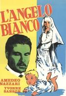 Белый ангел (1955)
