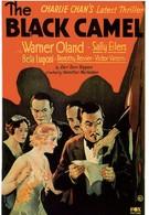 Черный верблюд (1931)