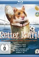 Спасти Раффи! (2015)
