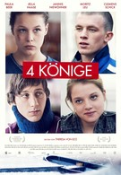 4 Короля (2015)