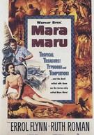 Мара Мару (1952)