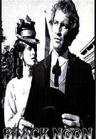 Черный полдень (1971)