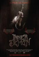 Демон внутри (2014)
