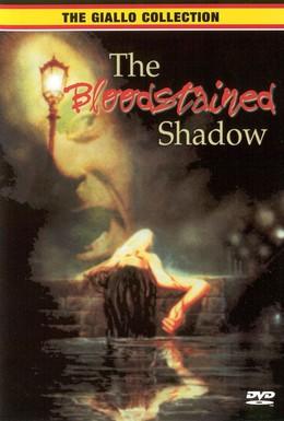 Постер фильма Кровавая тень (1978)