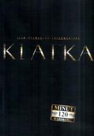 Клетка (2003)