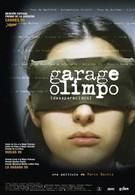 Гараж Олимпо (1999)