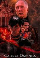 Изгоняющий дьявола. Врата (2019)