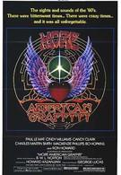 Новые американские граффити (1979)