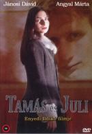 Тамаш и Юли (1997)