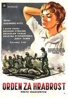 Крест за отвагу (1959)