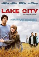 Лейк-сити (2008)