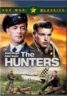 Охотники (1958)