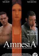 Амнезия (2001)
