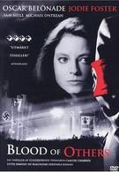 Чужой кровью (1984)