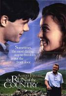 Побег из страны (1995)