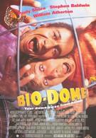 Био-Дом (1996)
