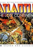 Атлантида. в поисках утерянного континента (1997)