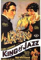 Король джаза (1930)