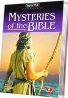 Загадки Библии (1994)