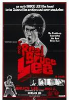 Настоящий Брюс Ли (1973)