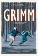 Новые сказки братьев Гримм (2003)