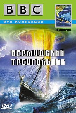 Постер фильма BBC: Бермудский треугольник (1999)