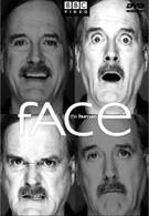 Лицо человека (2001)