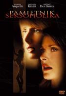 Анатомия порока (2001)