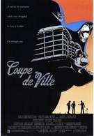 Кадиллак (1990)