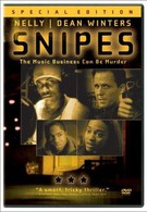 Снайпс (2001)