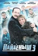 Найденыш 3 (2012)