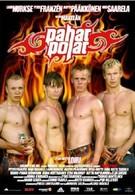 Плохие парни (2003)