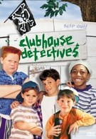 Клуб домашних детективов (1996)