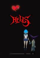 Ангелы из ада (2008)