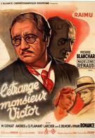 Странный господин Виктор (1938)