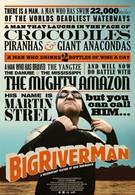 Человек Большой реки (2009)