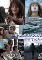 Неназначенные встречи (1995)