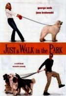 Обычная прогулка в парке (2002)