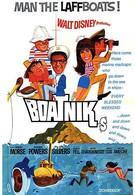 Боуткинсы (1970)