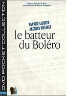 Ударник Болеро (1992)