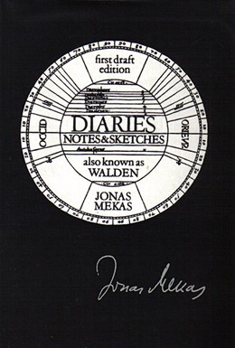 Постер фильма Дневники, заметки и наброски (1969)