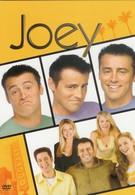 Джоуи (2004)