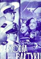 Рапсодия Балтики (1935)