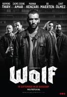 Волк (2013)