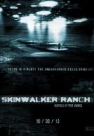 Ранчо Скинуокер (2013)