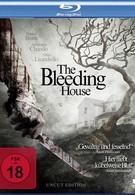 Кровотечение (2011)