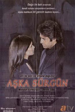 Постер фильма Любовь и ненависть (2005)