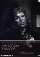 История одной любви (1942)
