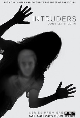 Постер фильма Злоумышленники (2014)