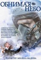 Обнимая небо (2013)